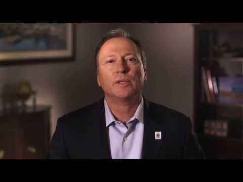 Spectra Energy Sustainability 2013
