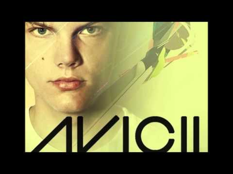 Baixar The Ultimate Avicii Megamix Part 2!! 2012/2013 HOUSE by DJ RAL (Special DJ RAL's Club House Music)