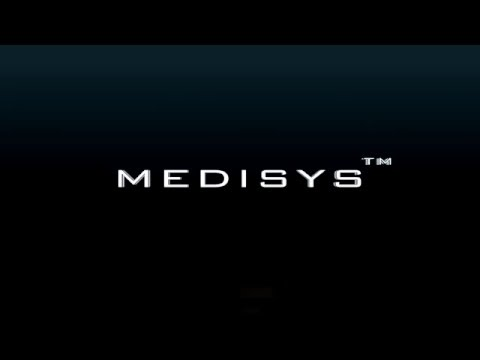 Medisys Quality Protein Supplements Manufacturing