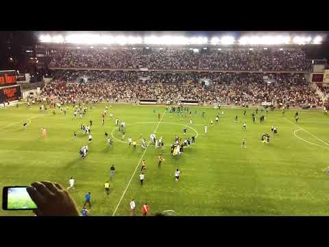 Rayo Vallecano vs Lugo