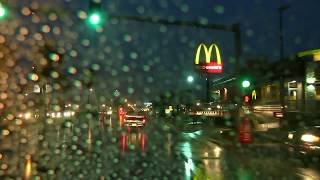 xxxtentacion-jocelyn-flores-while-driving-in-the-rain-at-night-rip-x.jpg