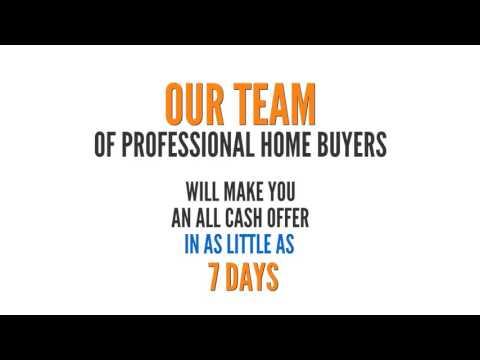 We Buy Houses In Colorado Springs