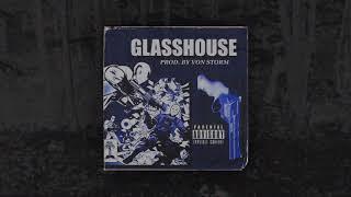 apoc-krysis-glasshouse-prod-by-von-storm.jpg