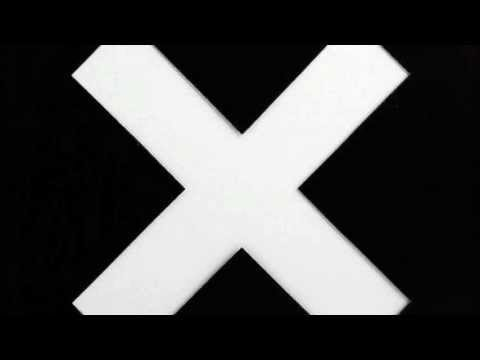 Baixar The xx - Reconsider (Jamie xx Edit)