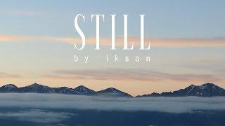 Ikson - Still