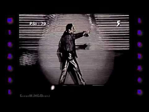 Baixar Michael Jackson - You Are Not Alone HWT Manila 1996 HD Remastered