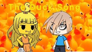 The Duck Song (GLMV)