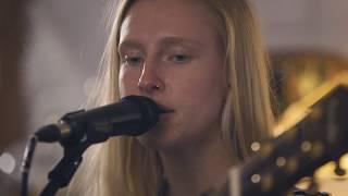 Billie Marten: Feeding Seahorses By Hand (Live Album) - BBC York
