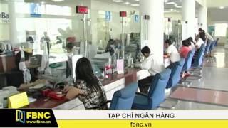 FBNC - Quý II mới hoàn tất sáp nhập PG Bank & Vietinbank