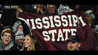 Egg Bowl 2018: The Extended Cut