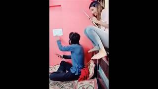 10 top Funny Video Skits Try Not To Laugh or Screem Pranks
