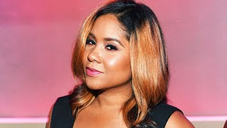 Angela Yee's Lip Service: Are You Almost Done? feat DeVon Franklin
