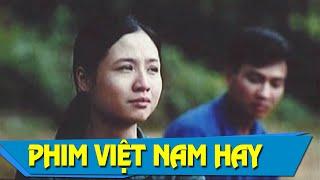 Phim Việt Nam Hay Nhất | Năm Ngày Trong Đời Vị Tướng Full HD