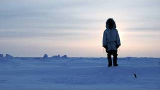 Sikumi (On the Ice) thumbnail