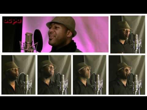 Baixar The Temptations - My Girl - A Cappella  (MrVoxter)