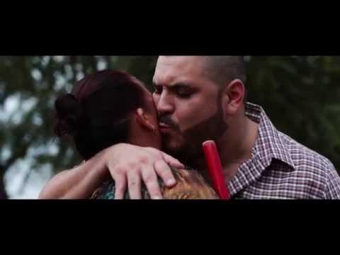 Desaparecido - Alfredo Ríos El Komander - Video OFICIAL