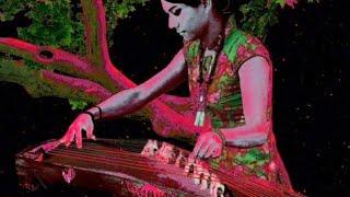 Vi An Diep - Empress Alberta Arts/Music Festival w/Vi An on Chinese zheng.