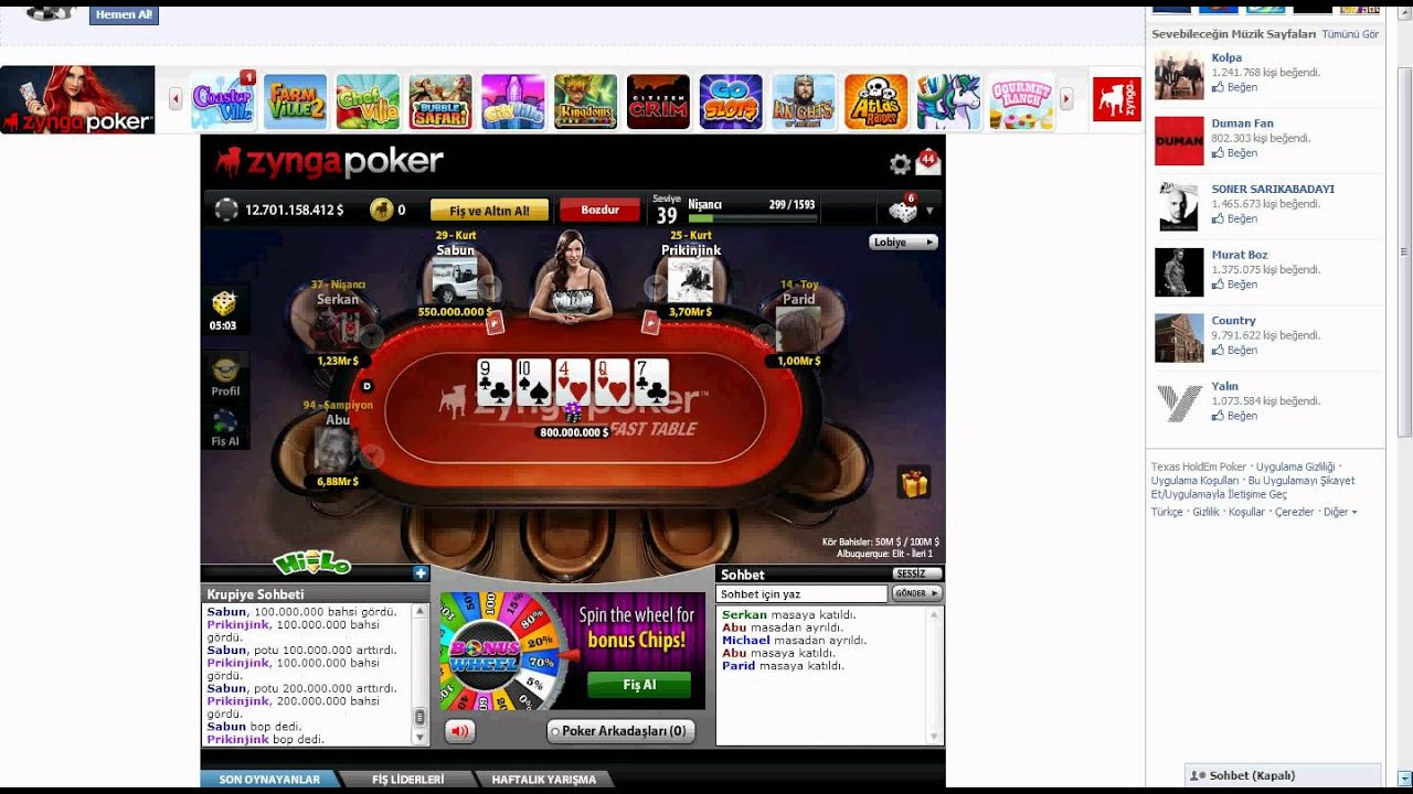 Double down casino codes for chips 2014