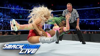Lana On Which WWE Star Has Talked Her Out Of Quitting, Hot Summer Rae Halloween Videos, Jimmy Jacobs