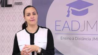 Sessão Pública do Pregão Presencial - Julieta Mendes Lopes Vareschini
