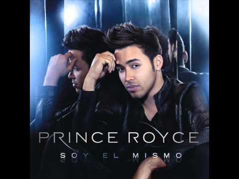 Prince-Royce_Me-Encanta (Album Soy El Mismo)