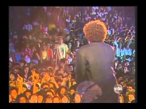 Baixar Sandra de Sá - Quem É Voce - Globo de Ouro (1990)