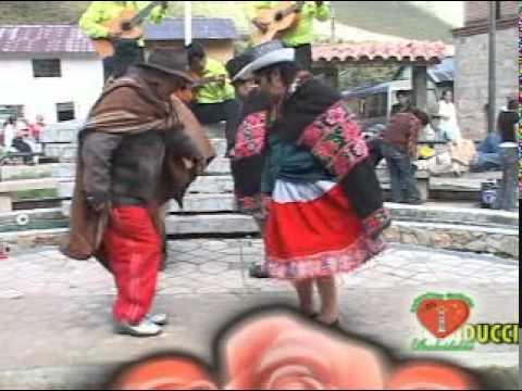 coronguina-cautivos de tomas_yauyos_lima