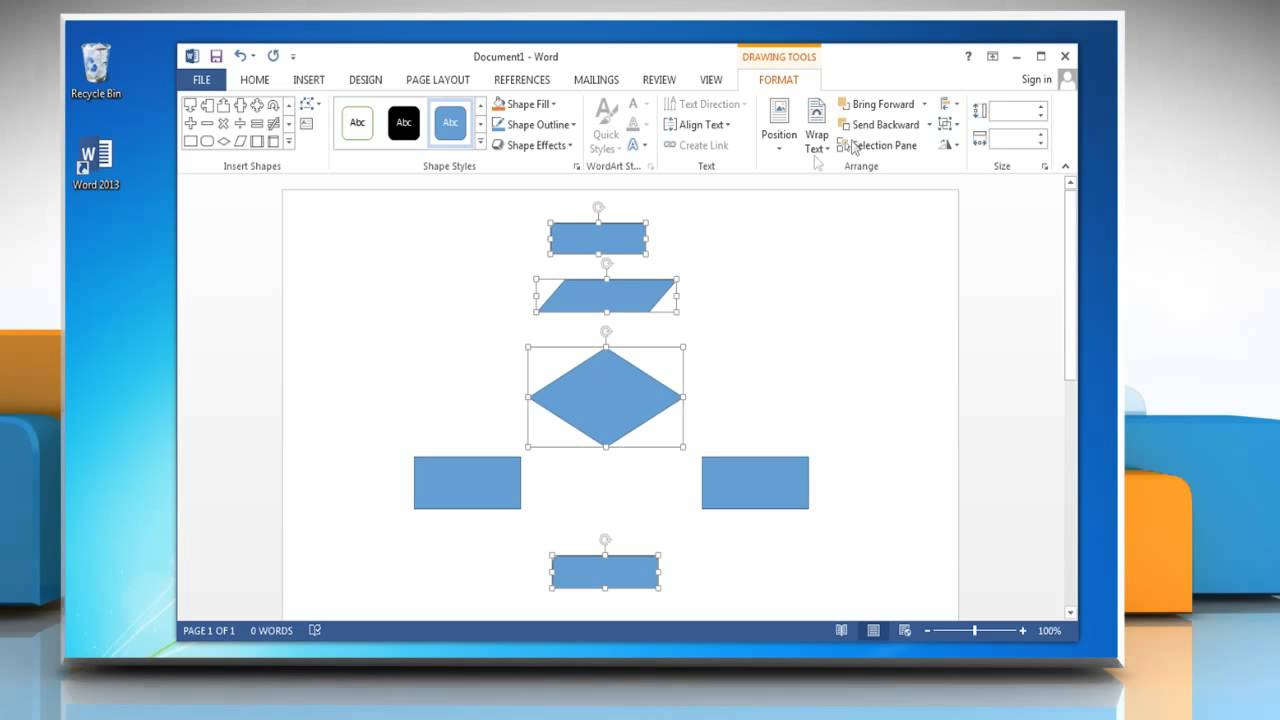 Maxresdefault on Database Diagram Visio Template