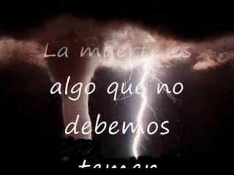 Tristeza y Soledad- Canciones naruto