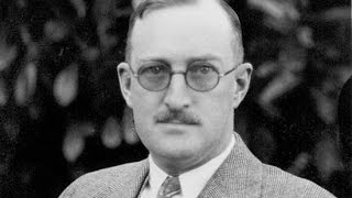 American Aviation Pioneer William Boeing - Biography and Company History