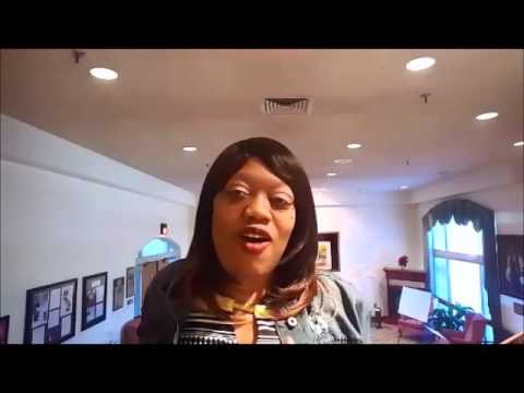 Detox Your Soul Day 20 of 21 Fun, Fulfillment & Freedom