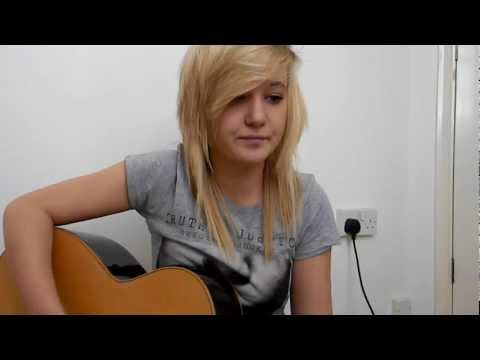 Baixar Ellie Goulding - Lights (Lianne Kaye Cover)