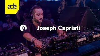 Joseph Capriati @ ADE 2017 - Awakenings x Joseph Capriati presents (BE-AT.TV)