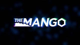 The Mango Announcement Trailer