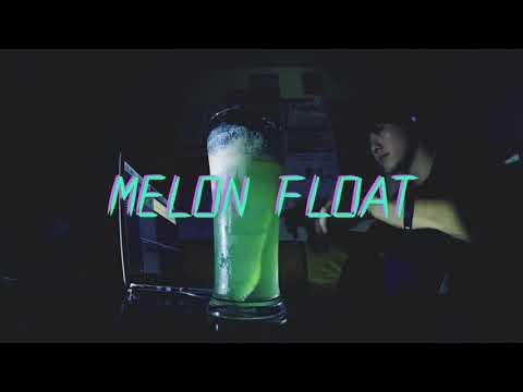 HEADLAMP 『MELON FLOAT』 #6ヶ月連続配信 第六弾