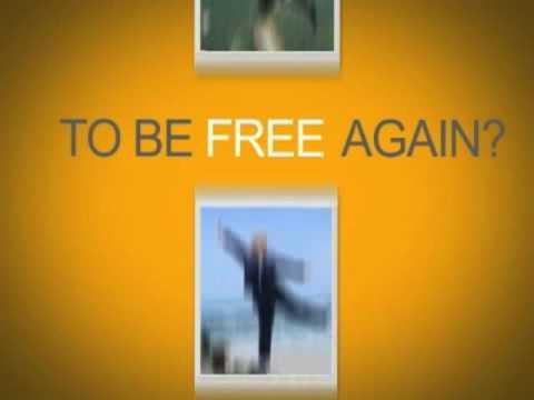 Feel Free Again