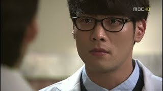 High Kick 3 - Tập 95 - Cut scene Lee Ji Hoon - Choi Daniel
