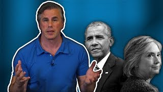 Obama Claims Benghazi Cover-Up a 'Conspiracy Theory'...How Judicial Watch Exposed the Truth!