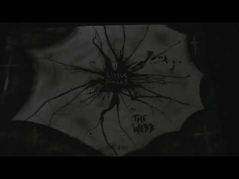 The WEBB - Little Pieces