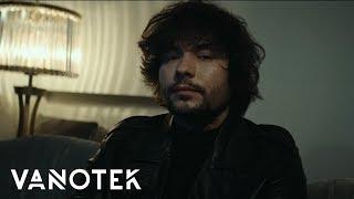 Vanotek feat. Joshua Ziggy - Bring Us Back | Official Video