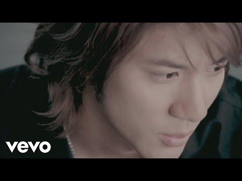 Leehom Wang, 王力宏 - Lian Ge Ren Bu Deng Yu Wo Men