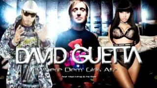 Dancefloor electro house 2011 (remix by Dj Jul)