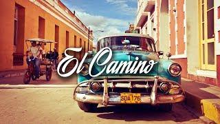 """""""El Camino"""" Latin Trap Beat - Latino Guitar Hip hop Instrumental 2019 - Latin Music (Uness Beatz)"""