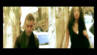 My baby Just Cares For Me - Jean Marie Riachi feat. Sevine