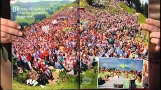 Grünwald Freitagscomedy Sommerspezial 2011