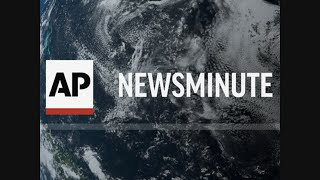 AP Top Stories March 20 A