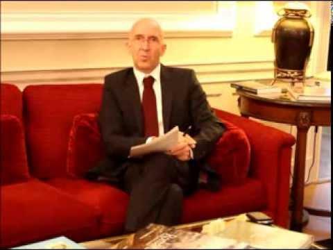 Thumbnail for Q&R avec Philippe Gustin