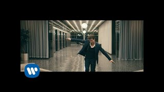 charlie-puth-how-long-official-video.jpg