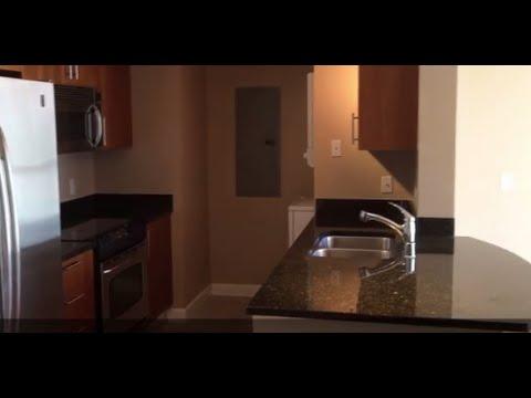 Las Vegas Condo Rentals 2BR/2BA by Property Management in Las Vegas