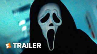 Scream Trailer #1 (2022) | Movieclips Trailers